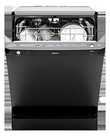Bay Area Dishwasher Repair Discount Appliance Repair