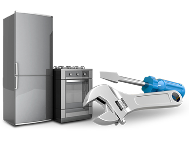 Discount Appliance Repair Services