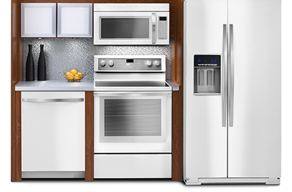 Bay Area Appliance Repair