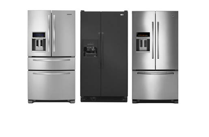 Bay Area Refrigerator Repair
